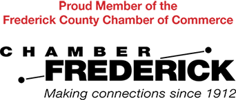frederick county chamber of commerce member